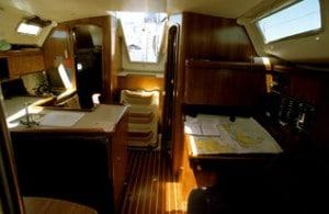 bareboat_interior