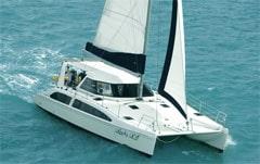 cat_sailing